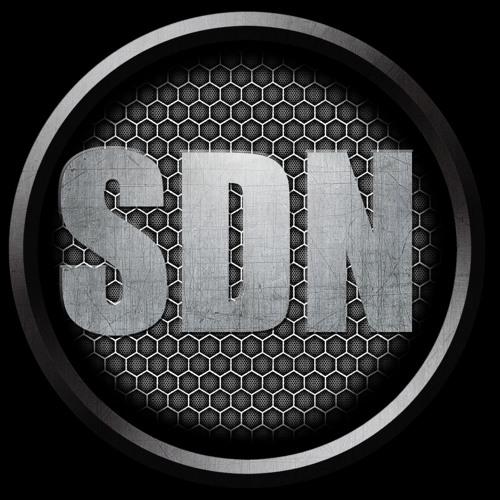 DJ_SDN's avatar