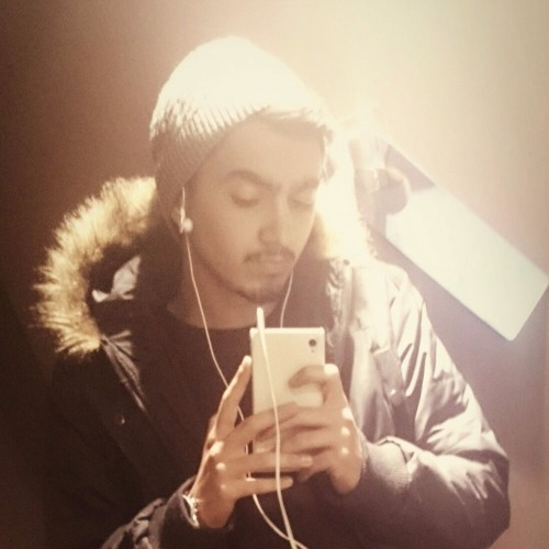 Ziv Golan's avatar