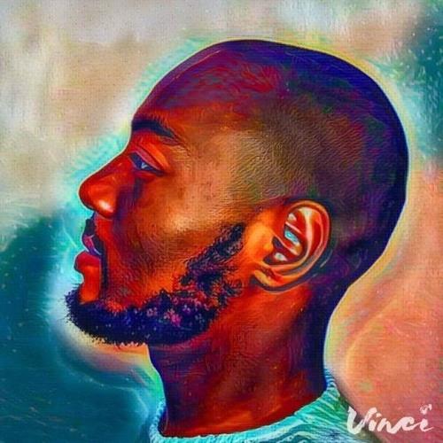 LB Robinson's avatar
