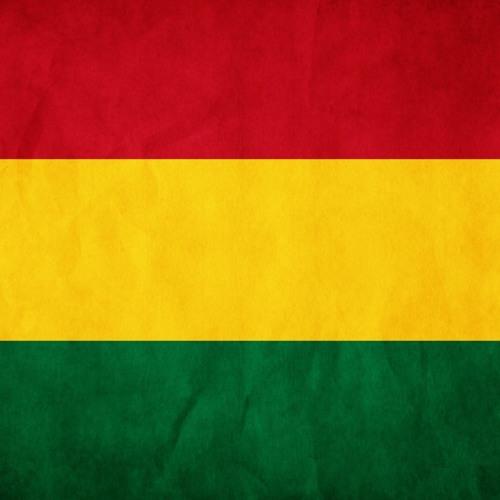reggaefan's avatar
