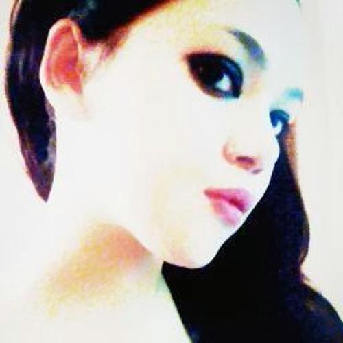 Achsah's avatar