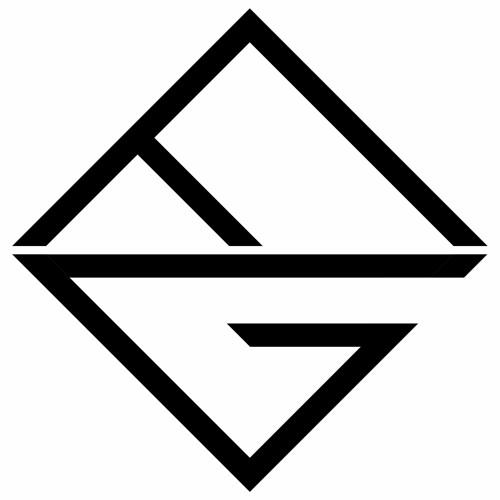 Far In Gate's avatar