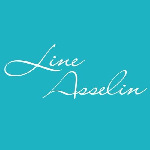 Line Asselin's avatar