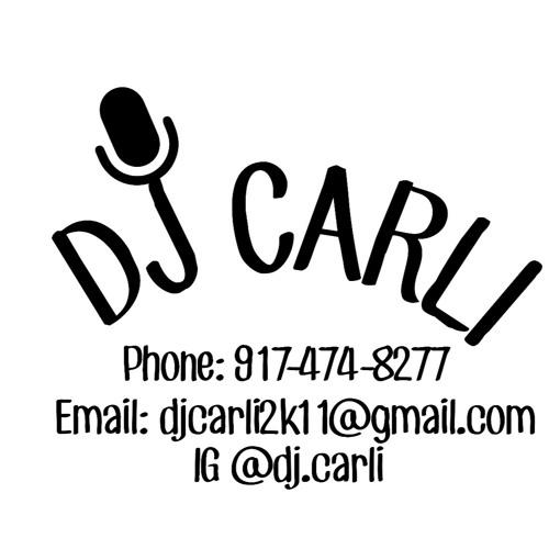 DJ.CARLI's avatar