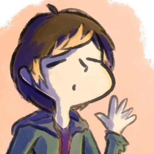 Fireburn's avatar