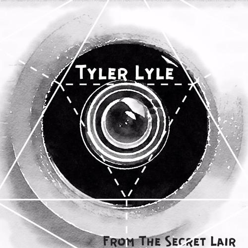 Tyler Lyle's avatar