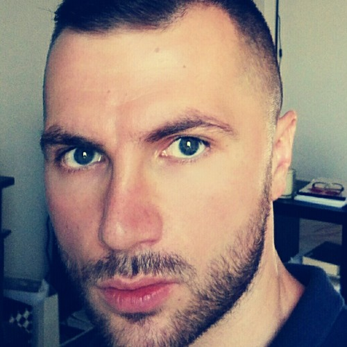 nicd's avatar