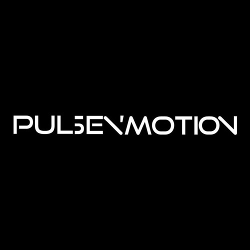 pulsen'motion's avatar