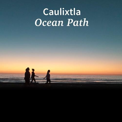 Caulixtla's avatar