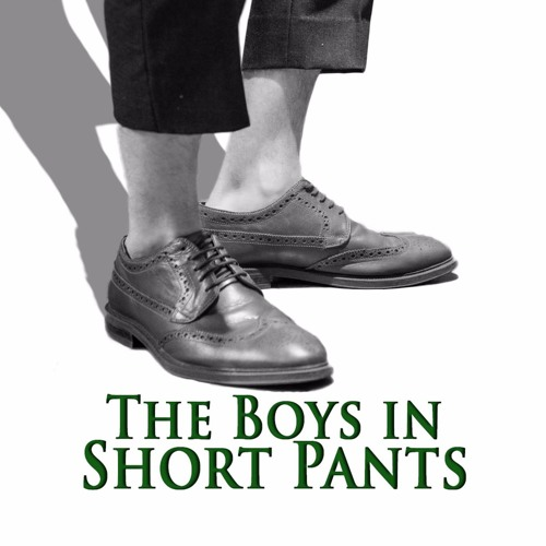 The Boys in Short Pants's avatar