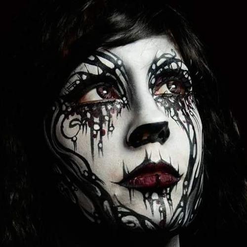 BELINA's avatar