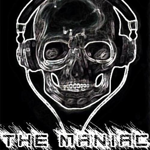 The Maniac's avatar