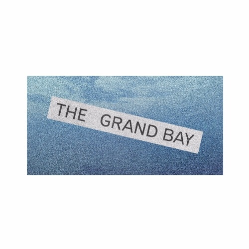 The Grand Bay's avatar
