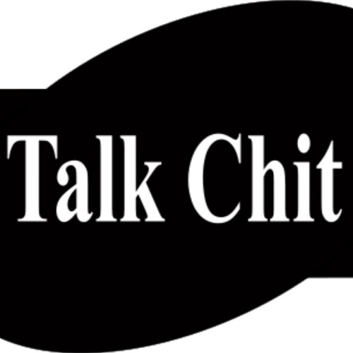 Talk Chit's avatar