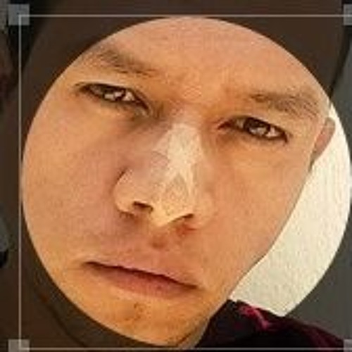djluishdez's avatar