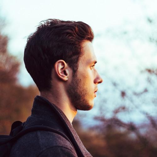 Marco Bmans's avatar