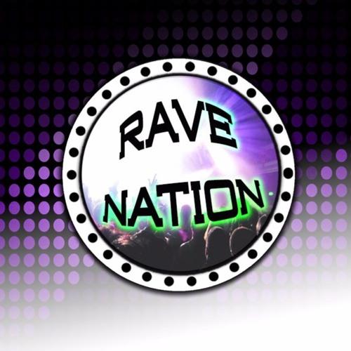 Rave Nation's avatar