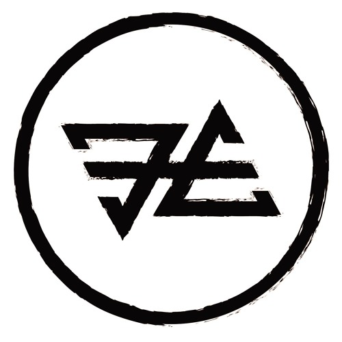 Bare Elements's avatar
