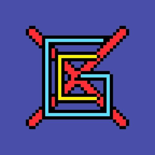 AngleGCX's avatar