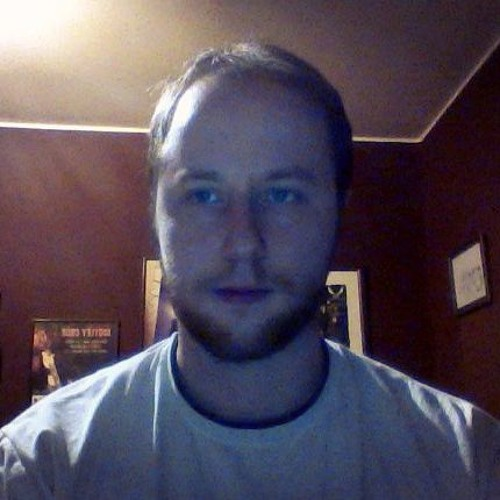 Vranye's avatar