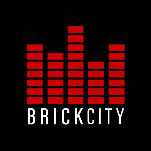 Brick City Records's avatar