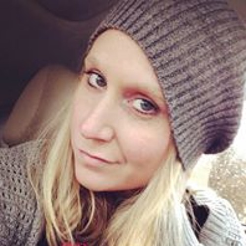Laura Graber's avatar