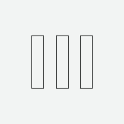 Moodive's avatar