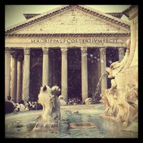 Pantheon Mansion's avatar