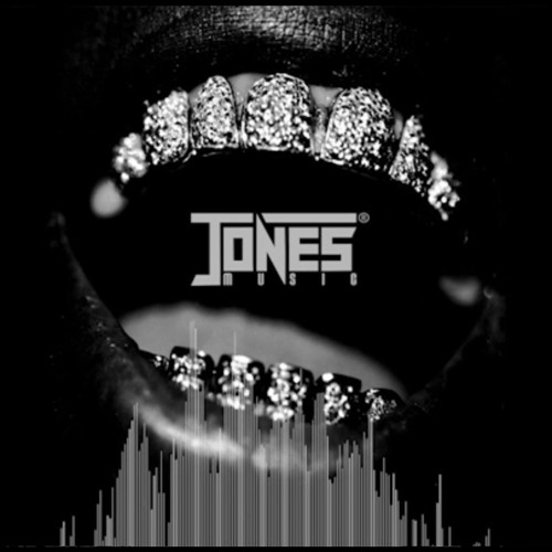Jonesmusic's avatar