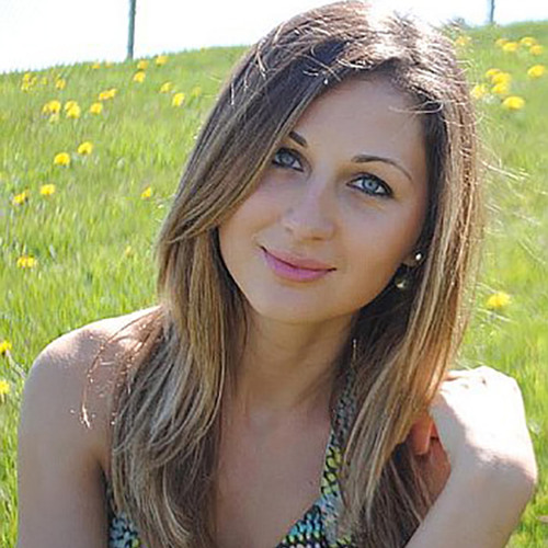 earlenehsmi's avatar