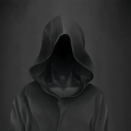 Scherben's avatar