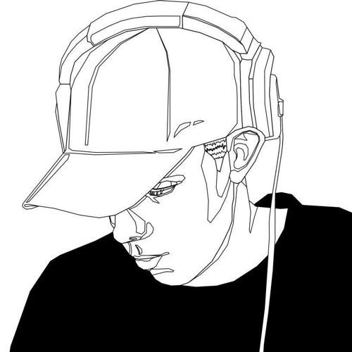 Sound Movement's avatar