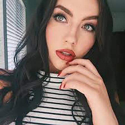 lidiaxxhg's avatar