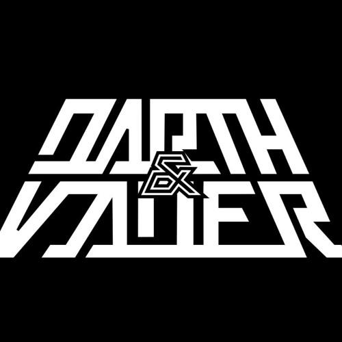 Darth & Vader's avatar