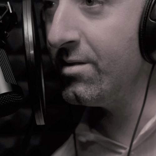 MikeMcCormackVO.com's avatar