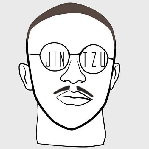 @King_Jintzu's avatar