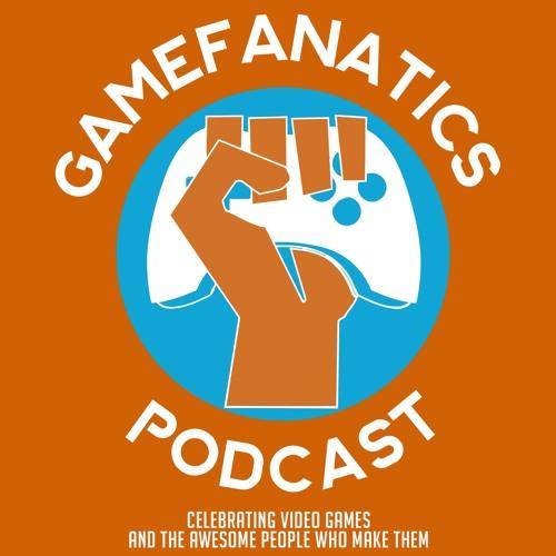 The Game Fanatics Podcast's avatar