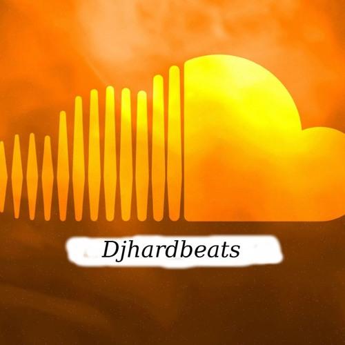 Djhardbeats's avatar