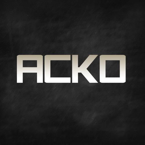 ACKO's avatar