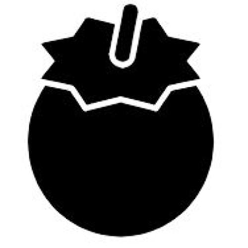 Nasvy's avatar