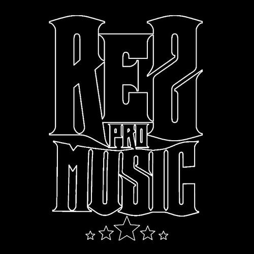 rezpromusic's avatar