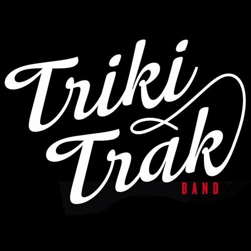Triki Trak Band's avatar
