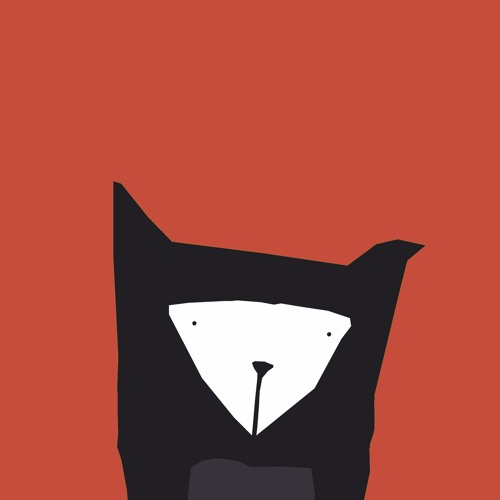 nitwit's avatar