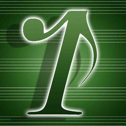 Toryk13's avatar