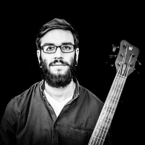 Matt Lawton's avatar