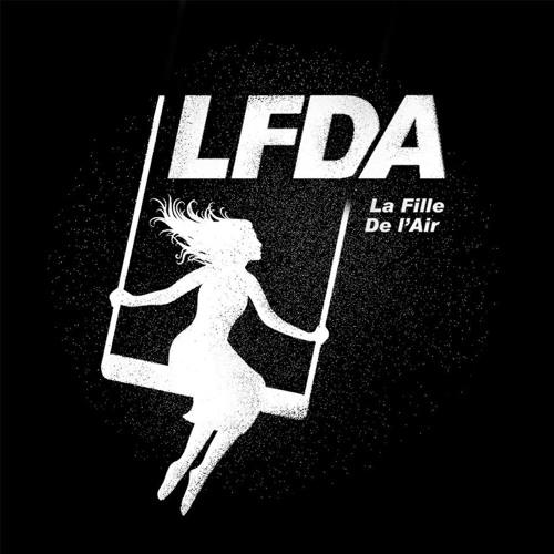 La Fille De L'Air Records's avatar