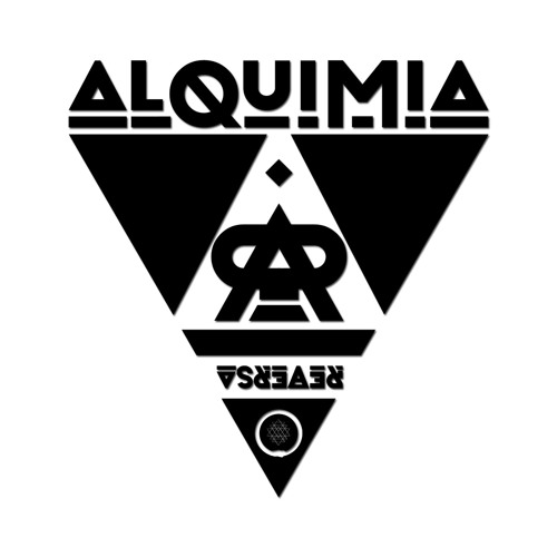 Alquimia Reversa's avatar