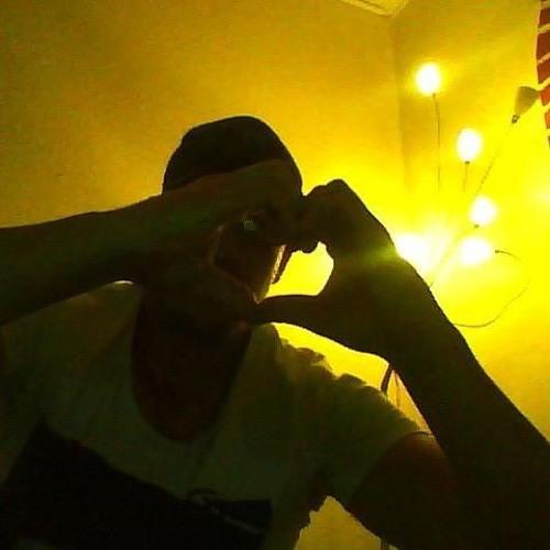 "DJ Guggi ""'s avatar"