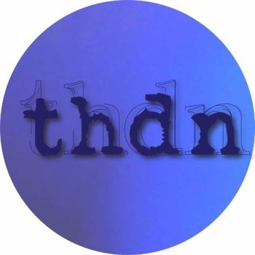THDN's avatar