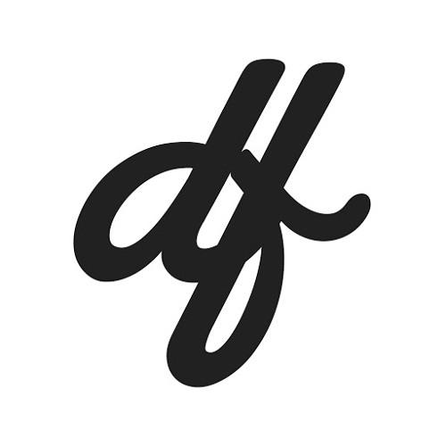 DeepFeelings's avatar